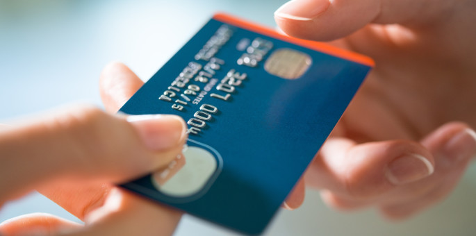 Keywords to Use When Paying with a Credit Card in Brazil