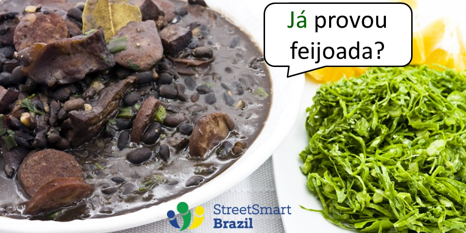 Learn to use the word Já in Portuguese - How to say Already in Portuguese