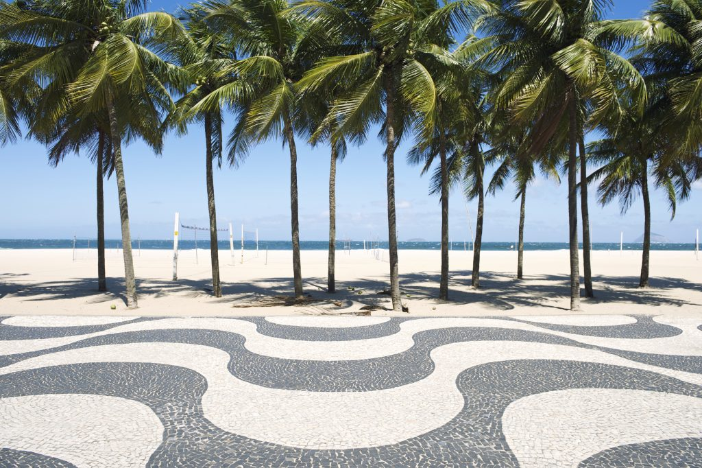 3 Slang Words from Rio de Janeiro: Get Ready for the Olympics - Learn Portuguese