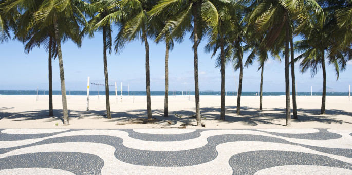 3 Slang Words from Rio de Janeiro: Get Ready for the Olympics