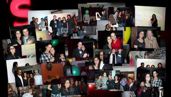 Thank You – Our 2010 Get Together Was a Big Success – check out the pics!