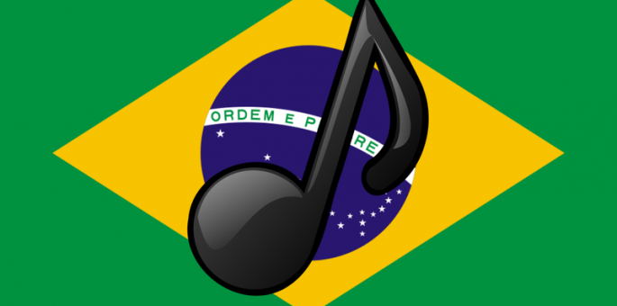 Win 2 Tickets to Brazilian Music Concert-Lecture