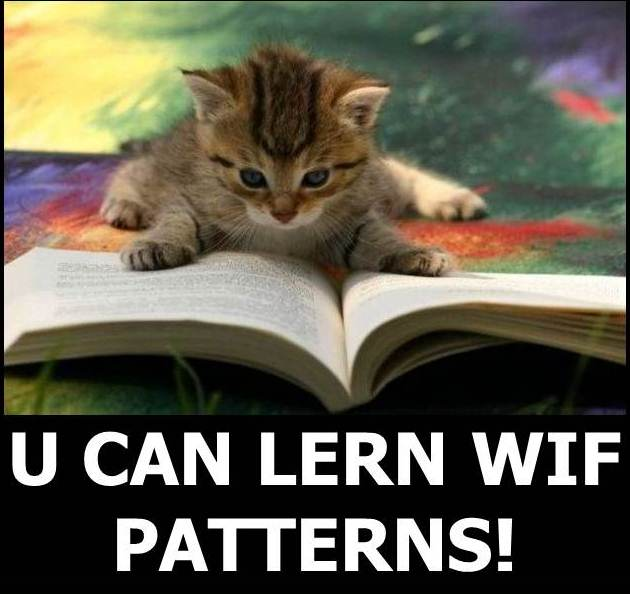 40 Easy Words to Learn: Use Patterns to Learn Portuguese
