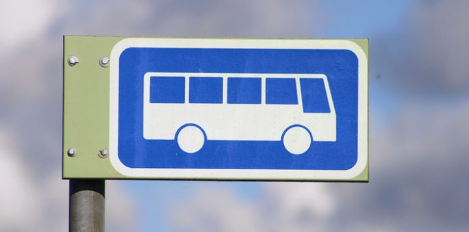"""Brazilian Portuguese Words with Many Meanings: Riding the """"Word Bus"""""""