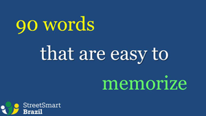 90words