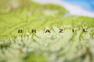 Brazilian Portuguese lessons via Skype