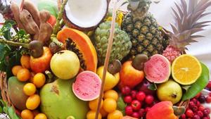frutasbrasileiras