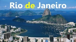 Brazilian Portuguese Pronunciation Lesson - Letter D