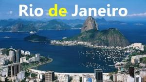 Brazilian Portuguese Pronunciation Lesson - Letter D