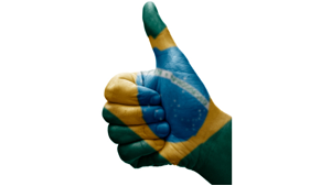 thumbsup-brazil_