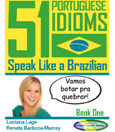 51-portuguese-idioms