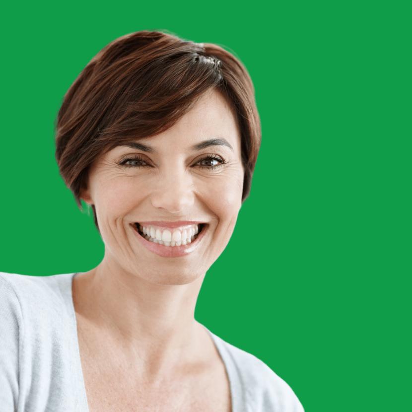 Book a Portuguese trial lesson - Virtual Portuguese lessons via video meetings