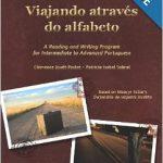 viajandoalfabeto(1)