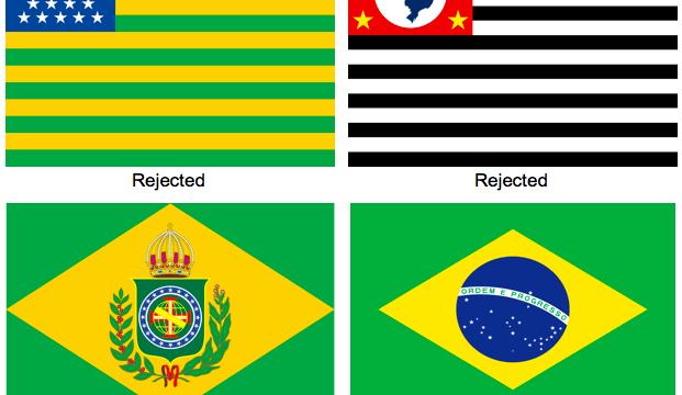 Brazilflags-blog