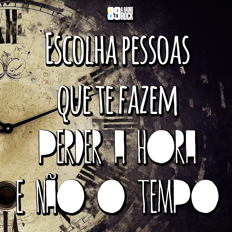 Learn Portuguese Idioms: Perder a hora & Perder tempo