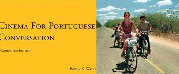 Book Review: Cinema for Portuguese Conversation