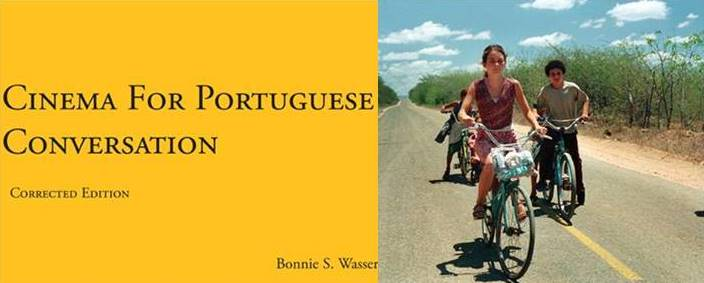 Book Review: Cinema for Portuguese Conversation