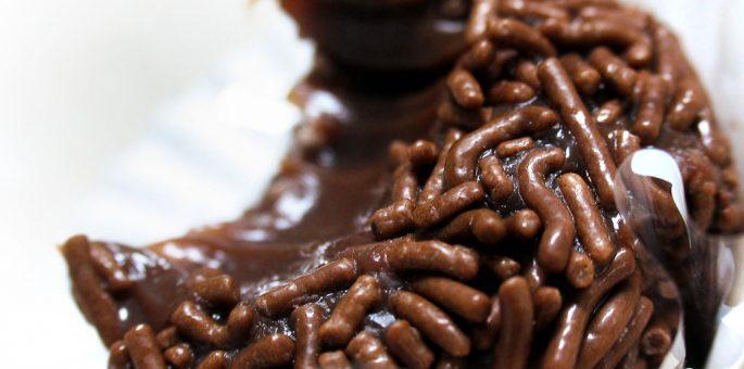 7 Must-Eat Brazilian Foods