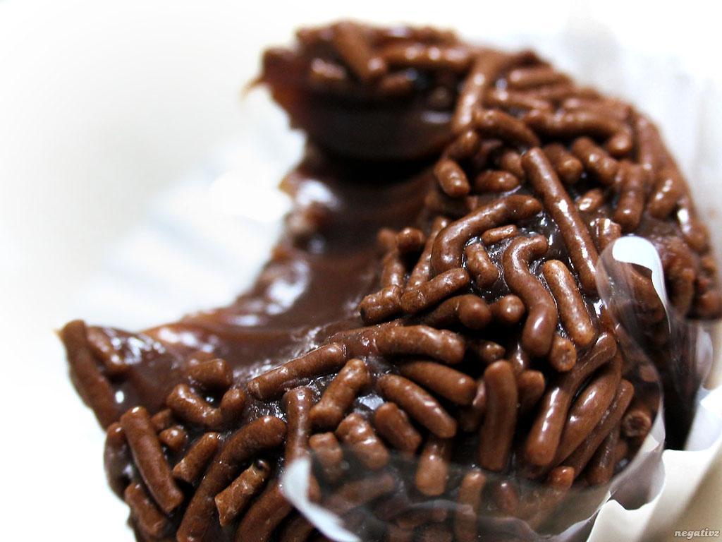 7 Must-Eat Foods in Brazil