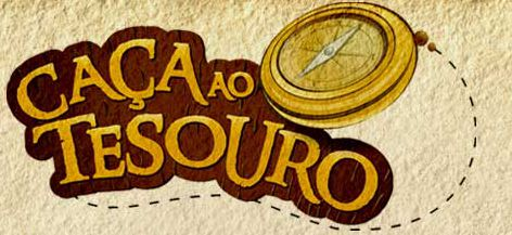 how to say go brazil in portuguese