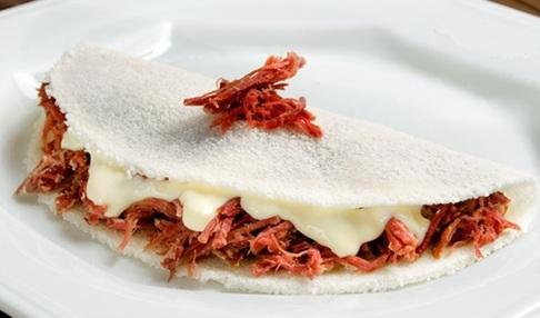 7 Must Eat Brazilian Foods Street Smart Brazil