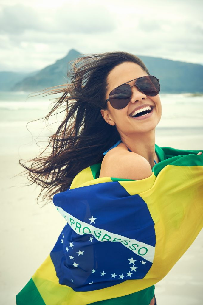 Download Your Free Travel Portuguese Lesson