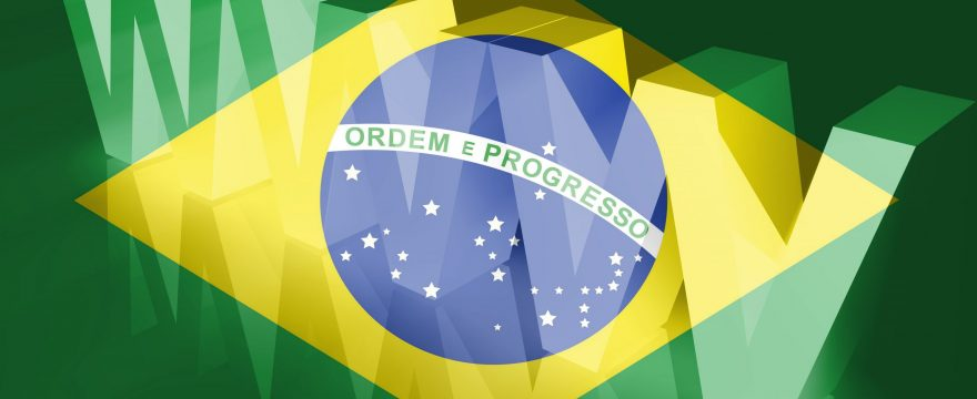 Why is E-Commerce Booming in Brazil?