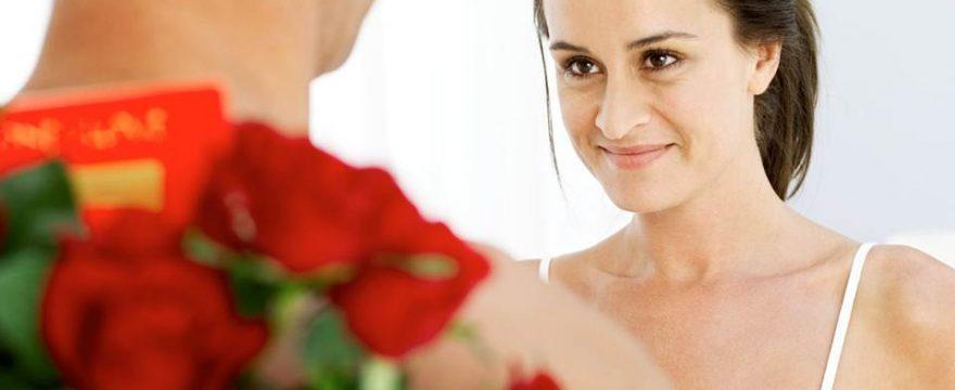 Valentine's Vocabulary in Portuguese: Dia dos Namorados