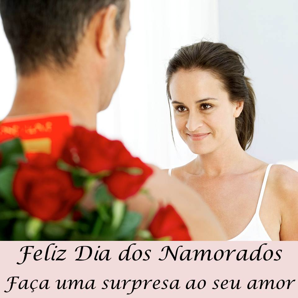 Valentines vocabulary in portuguese dia dos namorados street in brazil we celebrate dia dos namorados on june 12 instead of valentines day in february with this post you will learn more about dia dos namorados in m4hsunfo