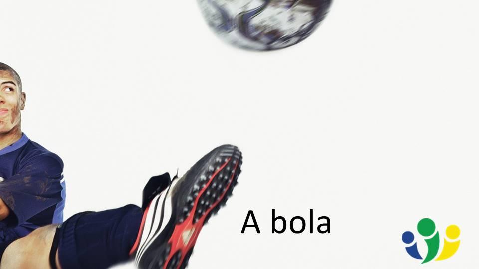 Gender of Adjectives in Portuguese: a bola vs o bolo