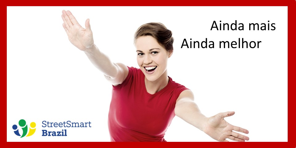 How to use Ainda meaning Even in Portuguese
