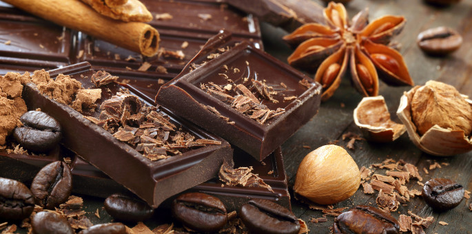 Learn Portuguese Differently: How About Coffee and Chocolate?