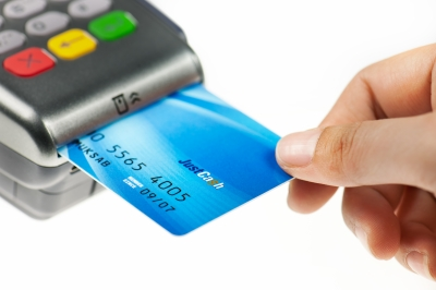 Keywords to Pay with a Credit Card in Brazil