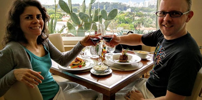 3 Tips to Avoid Awkward Situations While Living the Luxury Life in Brazil