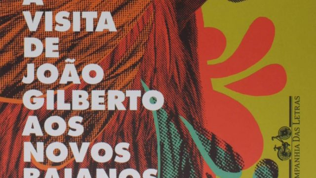 books in portuguese to advance your portuguese language skills