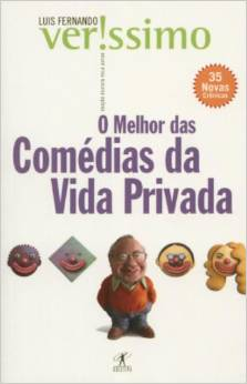 Improve Your Portuguese: Books to Read in Portuguese
