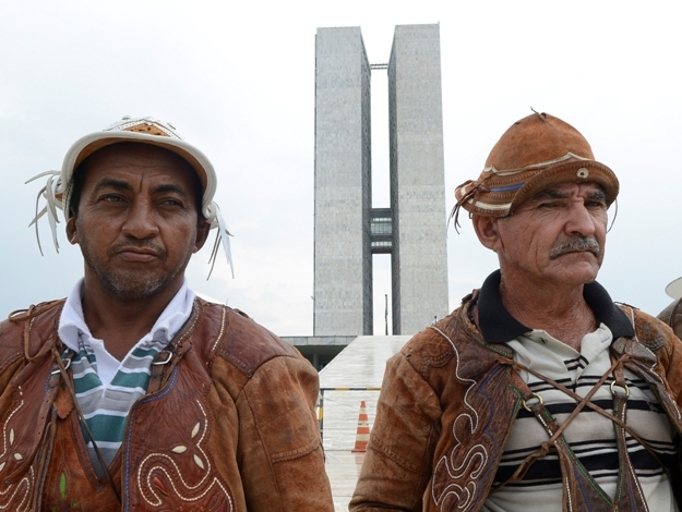 66763fc062297 There are professional cowboys in Brazil and they have their workers   rights protected by law.
