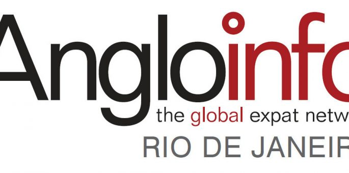 AngloINFO – Information for Expats Worldwide, in English