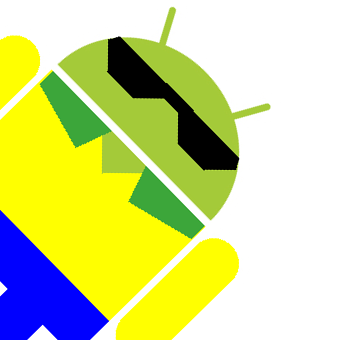 Flashcards for Your Android Phone – Free App by Street Smart Brazil