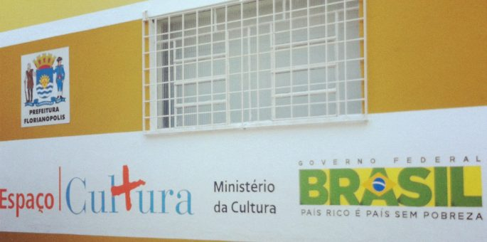 Blogging from Brazil – Ghio Anton