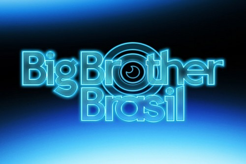 Big Brother Brasil – Watching and Being Watched
