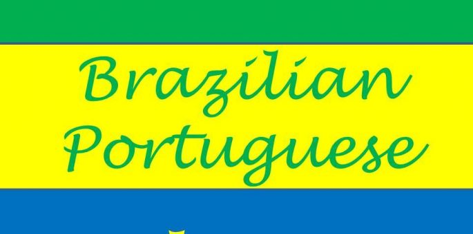 Learn Brazilian Portuguese with Songs – Video 1