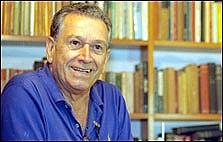 Fernando Sabino, Inspiration for the next Aula Viva
