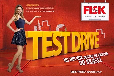 Test Your Brazilian English