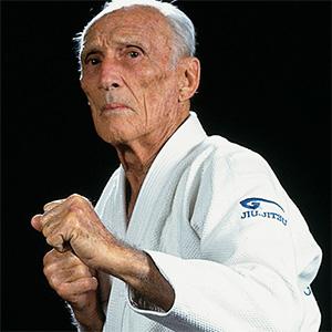 For Jiu-Jitsu lovers: The Start of MMA